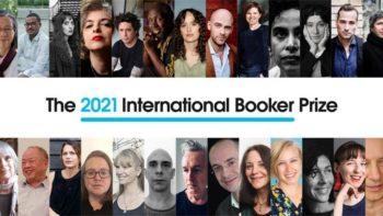 <em>Les employés </em>d'Olga Ravn dans la longue liste du Prix international Booker 2021