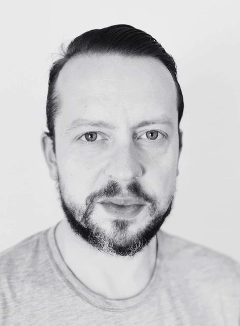 Matthieu Luzak