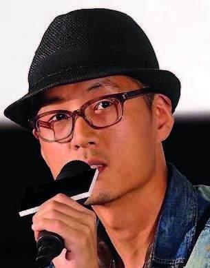You Sun-dong