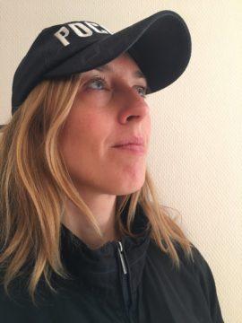 Émilie Guillaumin,