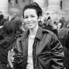 Emmanuelle Hutin de Mainte,
