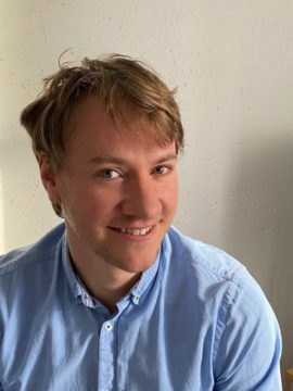 Alexandre Jordeczki,