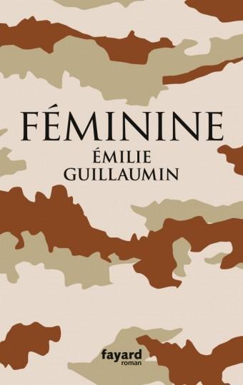 Émilie Guillaumin, Féminine