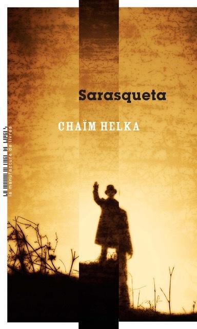 Sarasqueta