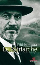 Witi Ihimaera, Bulibasha: King of the Gypsies