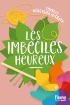 Charlye Ménétrier McGrath, The Happy Fools
