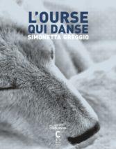 Simonetta Greggio, The Dancing Bear
