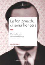 Philippe Durant, The Phantom of French Cinema