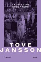 Tove Jansson, Sculptor's Daughter