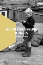 Jóanes Nielsen, Les collectionneurs d'images