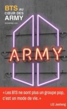Lee Jeeheng, BTS: At the Heart of the ARMY