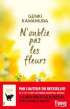 Genki Kawamura, Don't Forget the Flowers