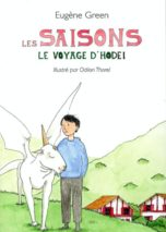 Odilon Thorel, The Seasons