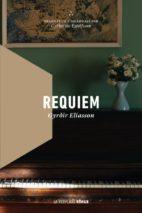 Gyrðir Elíasson, Requiem
