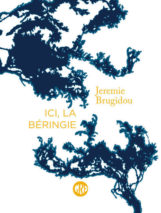 Jérémie Brugidou, Beringia