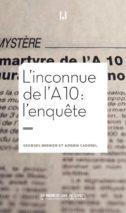 Georges Brenier, L'inconnue de l'A10