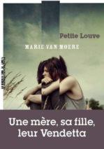 Marie Van Moere, Lupita