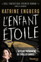 Katrine Engberg, The Star Child