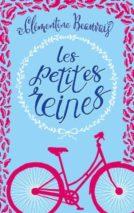 Clémentine Beauvais, The Little Queens