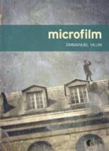 Emmanuel Villin, Microfilm
