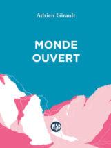 Adrien Girault, Open World