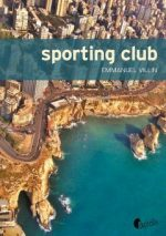 Emmanuel Villin, Sporting Club