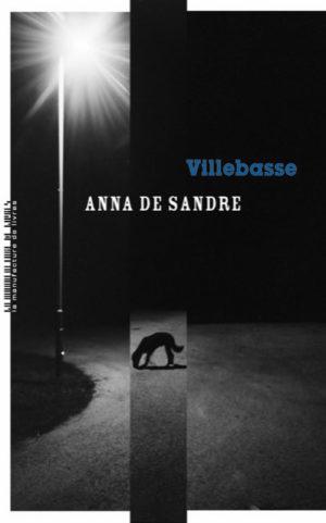 Anna de Sandre, Villebasse