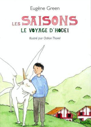Odilon Thorel, Les saisons
