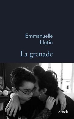 Emmanuelle Hutin de Maintenant, La grenade
